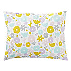 Kids_Sham_Floral_Suite_Multi_Silo