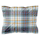 Kids_Sham_Plaid_University_Multi_Silo