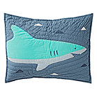 Kids_Sham_Shark_Bait_Blue_Silo