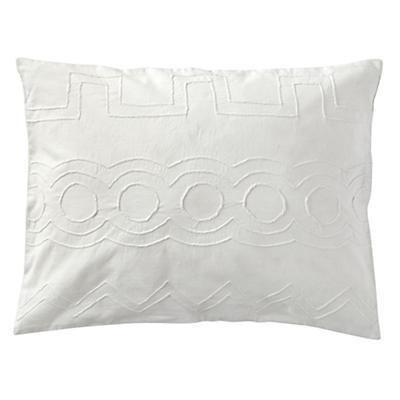 Kids_Sham_Simply_Embroidered_White_Silo