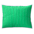 Kids_Sham_Stitched_Green_Blue_Silo