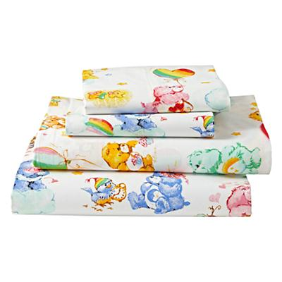 Kids_Sheets_Care_Bears_Full_Queen_Silo