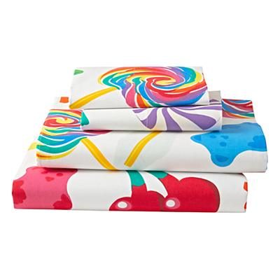 Kids_Sheets_Dylans_Candy_Full_Queen_Silo