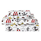 Kids_Sheets_Full_Pirate_White_Silo