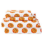 Kids_Sheets_Full_Queen_Basketball_Orange_Silo