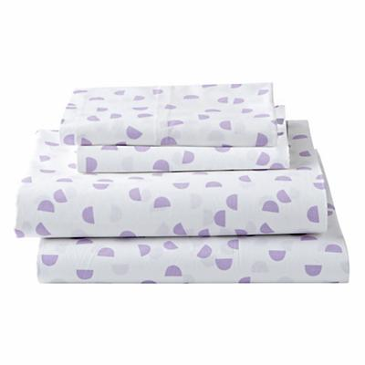 Kids_Sheets_Full_Queen_Half_Moon_Purple_Silo