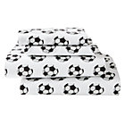 Kids_Sheets_Full_Queen_Soccer_Ball_Silo