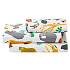 Kids_Sheets_Jungle_Animal_Twin_Silo