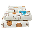 Kids_Sheets_Milk_Cookies_Twin_Silo