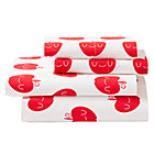 Kids_Sheets_Orchard_Full_Apple_Red_Silo