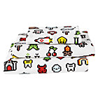 Kids_Sheets_Twin_Video_Game_Multi_Silo