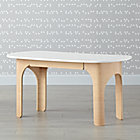 Kids_Table_Cambridge_LL