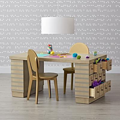Kids_Table_GG_Apothecary_A_SQ