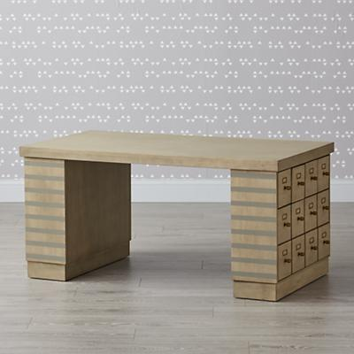 Kids_Table_GG_Apothecary_LL
