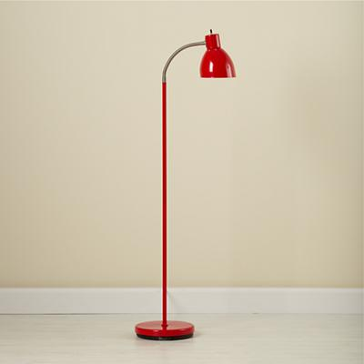 Lamp_Bright_Ideas_Re_V1_1011