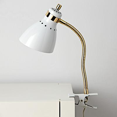 Lamp_Clip_Good_Grip_WH_Off