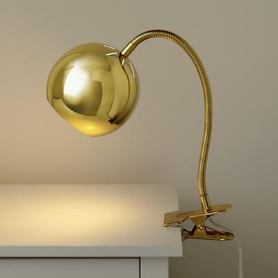 Lamp_Clip_Modern_GO_ON