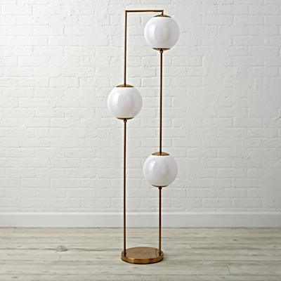 Lamp_Floor_Staggered_Ball_Off