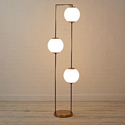 Lamp_Floor_Staggered_Ball_On