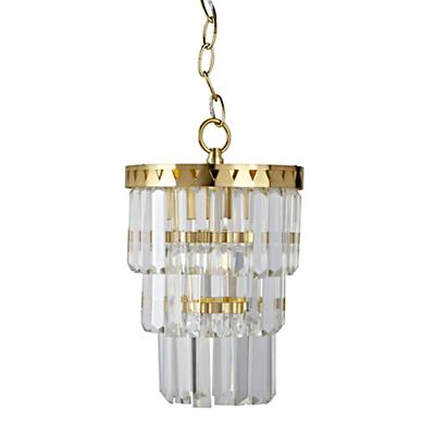 Lamp_Gala_Chandelier_LL