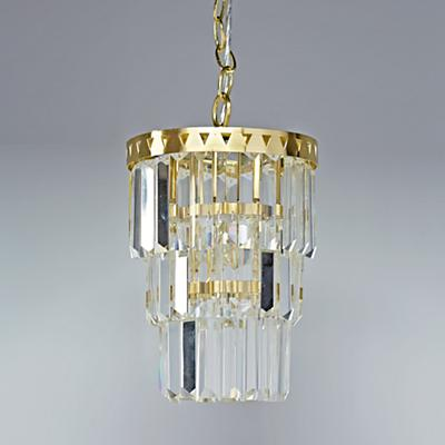 Lamp_Gala_Chandelier_Off