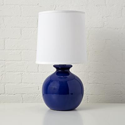 Lamp_Gumball_Blue_OFF