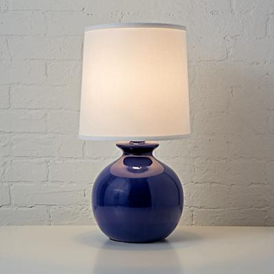 Lamp_Gumball_Blue_ON