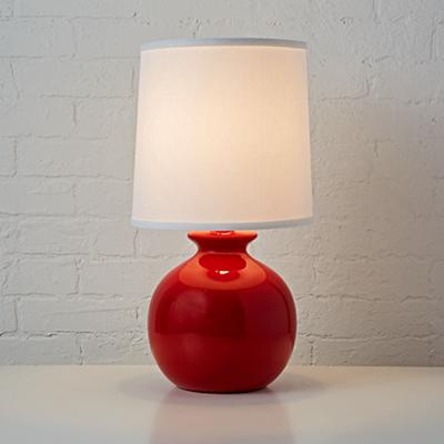 Lamp_Gumball_Red_ON