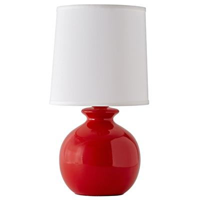 Lamp_Gumball_Red_Silo