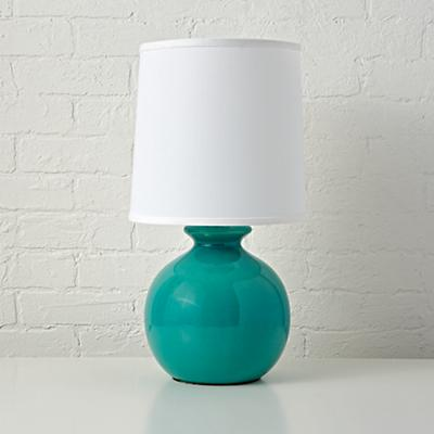 Lamp_Gumball_Teal_OFF