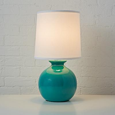Lamp_Gumball_Teal_ON