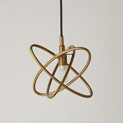 Lamp_Pendant_Electron_GO_219155_Off