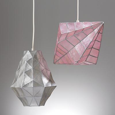 Lamp_Pendant_Faceted_Group_Off_RS