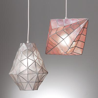 Lamp_Pendant_Faceted_Group_On_RS