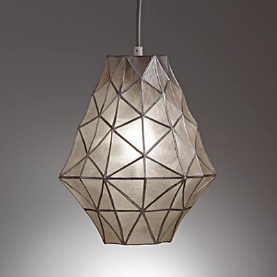 Lamp_Pendant_Faceted_SI_507706_On