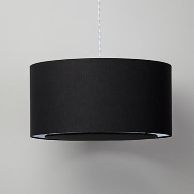 Lamp_Pendant_Hangin_Around_BA_209574_Off