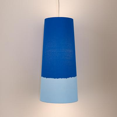 Lamp_Popsicle_Pendant_BL_On_1211