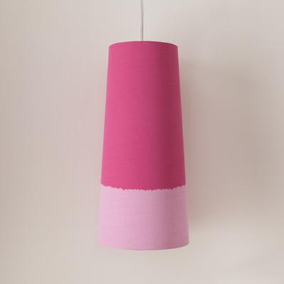 Lamp_Popsicle_Pendant_PI_1211
