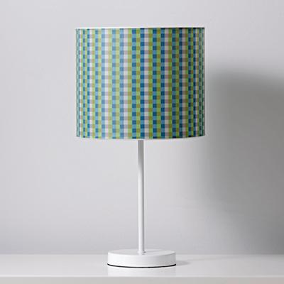 Lamp_Shade_Gingham_Table_509893_Off