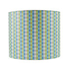 Lamp_Shade_Scribbles_Table_3307391-GI