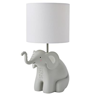 Lamp_Table_Elephant_LL