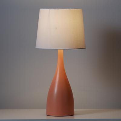 Lamp_Table_Flared_508060_On