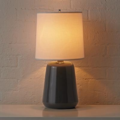 Lamp_Table_Gumdrop_GY_On-r