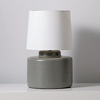 Lamp_Table_Pedestal_508078_Off