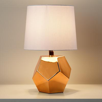 Lamp_Table_Rock_GL_ON_new