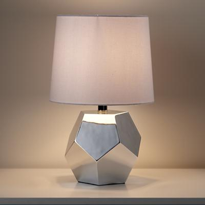 Lamp_Table_Rock_SI_ON