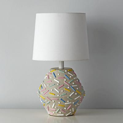 Lamp_Table_Sprinkled_Off
