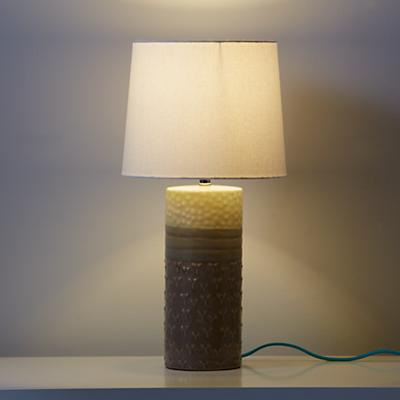Lamp_Table_Three_Layer_508036_On