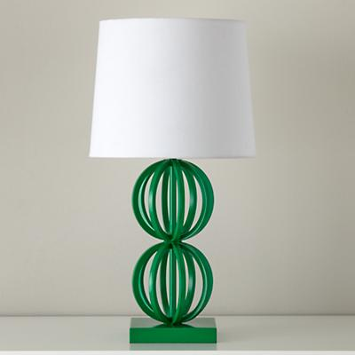 Lamp_Table_Two_Ring_214155_Off