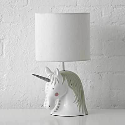 Lamp_Table_Unicorn_Off